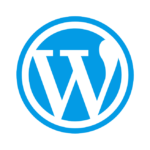 wordpress-rentalserver