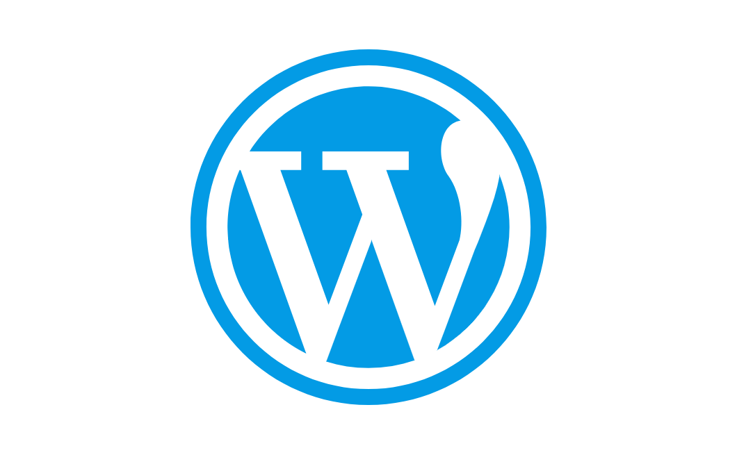 wordpress-rentalserver