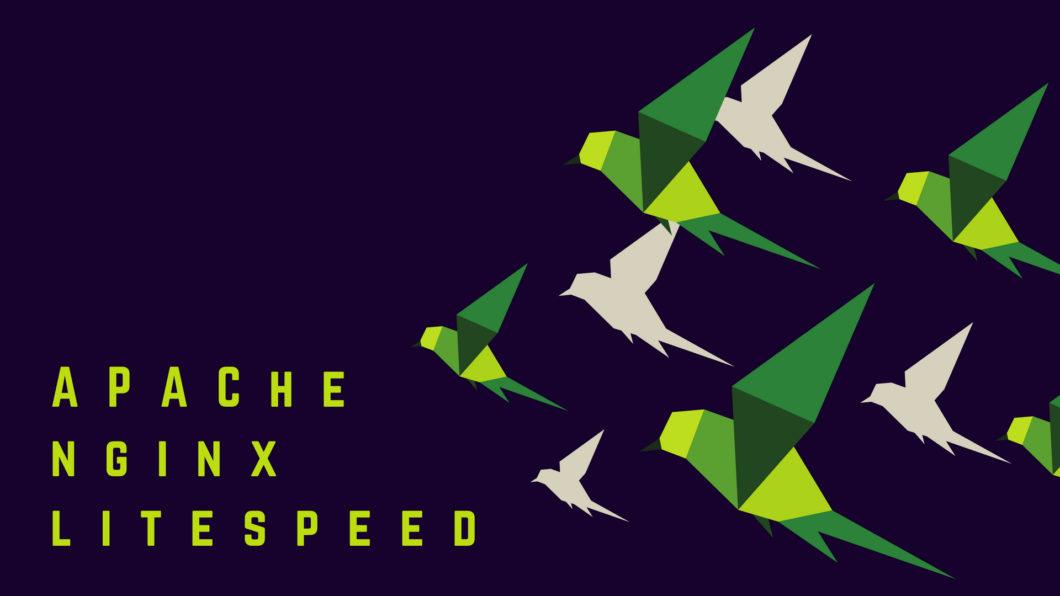 apache-nginx-litespeed