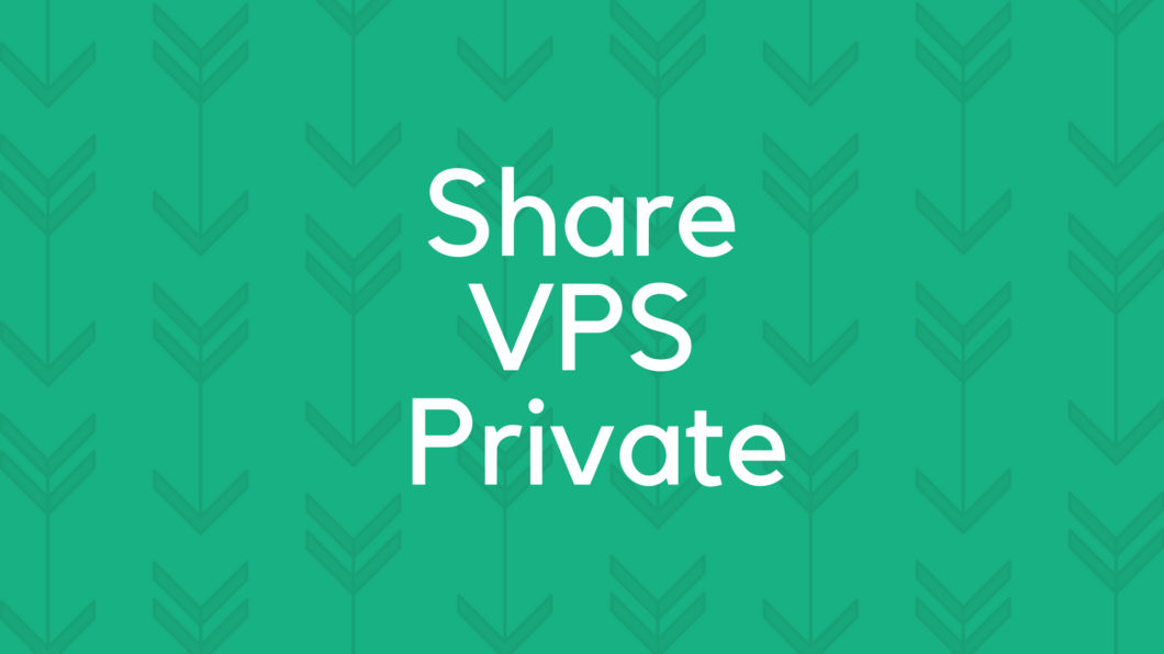 share-vps-private